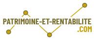 PATRIMOINE-ET-RENTABILITE.COM